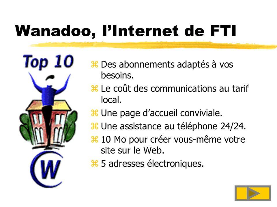 6 Les services Itinéris z777 Messagerie vocale. zLes Mini-Messages. zSuivi Conso. z712 renseignements Directs. z711 SVP Itinéris. zLes Renvois d appel