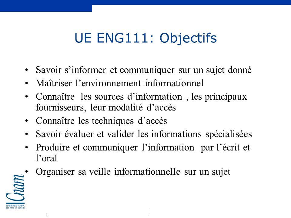 Google Recherche de livres (2004) http://books.google.com/, http://books.google.fr/ Google Book Search « librairies » vise à numériser 15 millions d ouvrages de grandes bibliothèques universitaires ou publiques.