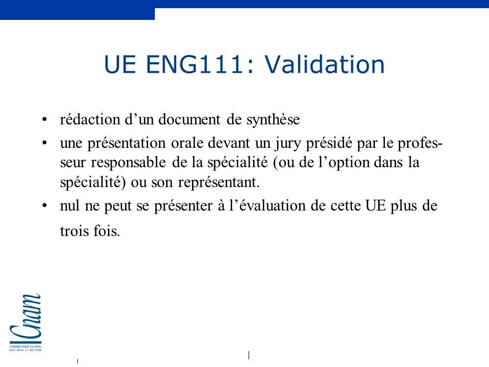 Autres moteurs Scopus (Elsevier) http://www.scopus.com/ Web of sciences (4 bases de lISI) http://isiwebofknowledge.com http://urfist.univ-lyon1.fr/WoS-en-profondeur.pdf Scitopia http://www.scitopia.org/