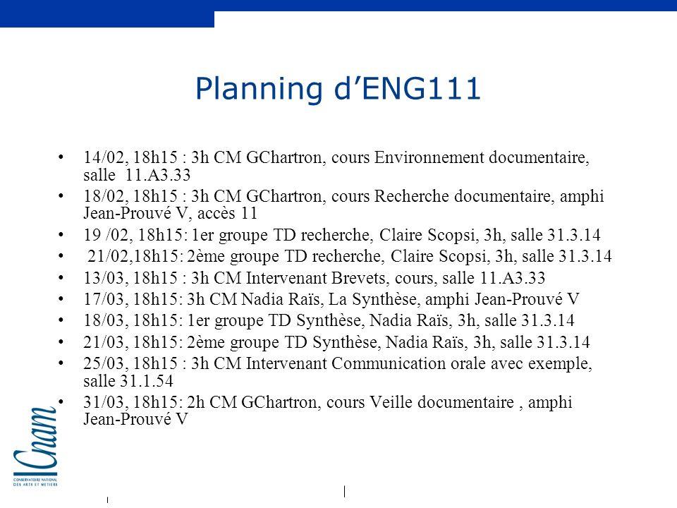 SPRINGER (informatique) http://springerlink.metapress.com/computer- science 6070 livres 92 revues 3 encyclopédies