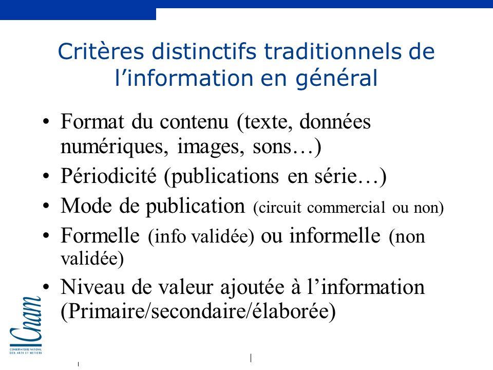 Les contenus éditoriaux inscrits dans une économie marchande Consortiums: « Les centrales dachats » COUPERIN (Bibl.
