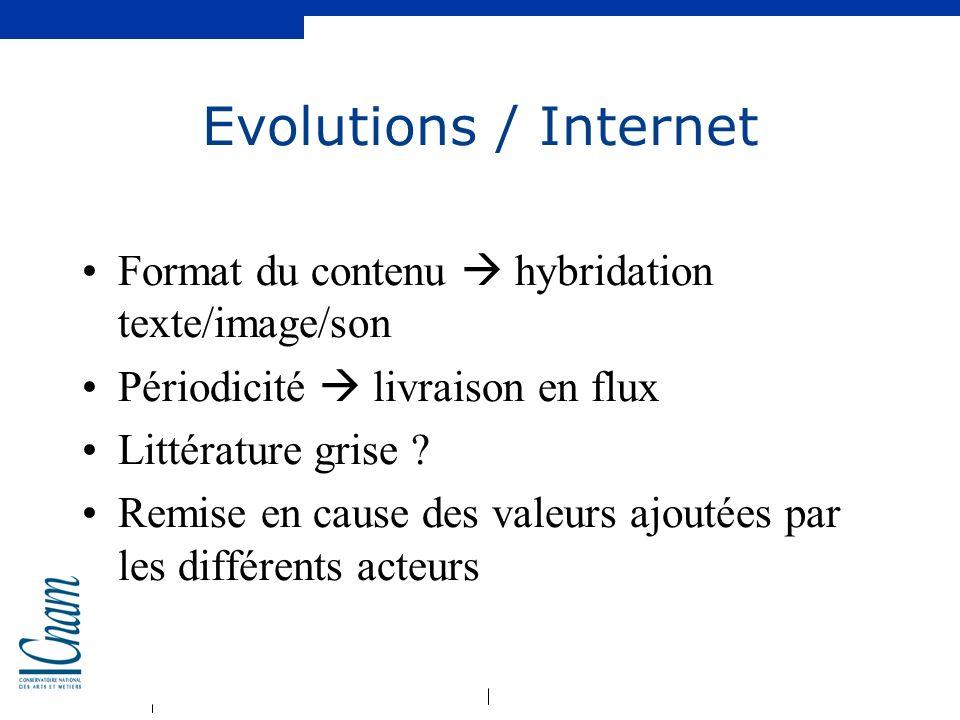 Les moteurs de recherche généralistes (France, 2002)