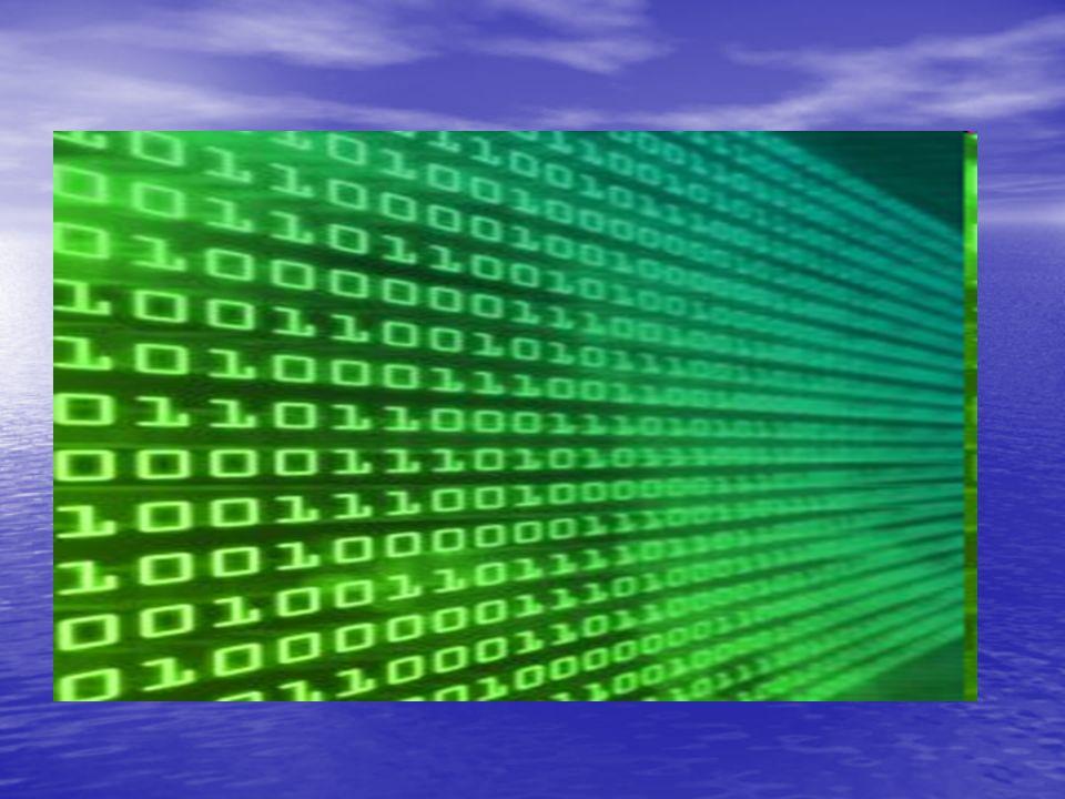 Internet et le web : deux choses différentes Internet et le web : deux choses différentes Une génération les sépare et surtout leur nature et leur fonction les distinguent.