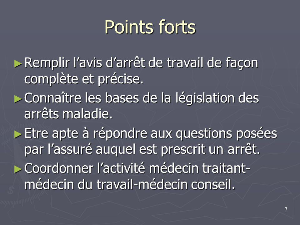 4 Les régimes dAssurance Maladie Le Régime Général Le Régime Général La Mutualité Sociale Agricole (MSA) La Mutualité Sociale Agricole (MSA) Le Régime Social des Indépendants (RSI) Le Régime Social des Indépendants (RSI) La Fonction Publique La Fonction Publique LUnion des (12) Régimes Spéciaux: SNCF, Sénat, clers de notaire, … LUnion des (12) Régimes Spéciaux: SNCF, Sénat, clers de notaire, …