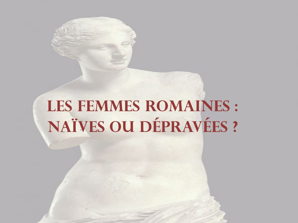 © Musée du Louvre/A.Dequier - M. Bard Ce document est rattaché à : Adam et Eve Joos van CLEVE R.F.