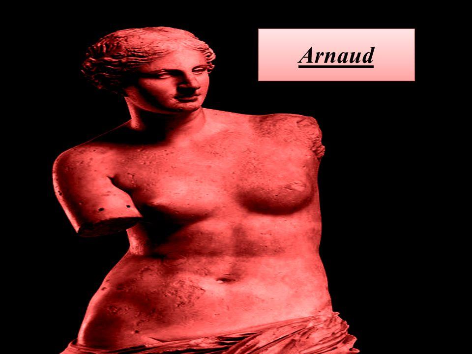 Description Cette image représente Cléopâtre couchée sur un lit. Elle est habillée d'un drap. Elle est en train de se faire piquer par un serpent aspi