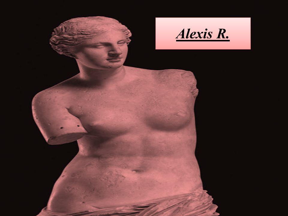 Les femmes Romaines : Naïves ou dépravées ?