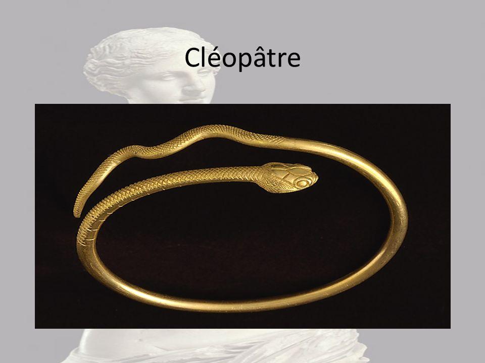 © Musée du Louvre/A. Dequier - M. Bard Ce document est rattaché à : Adam et Eve chassés du Paradis Giuseppe Cesari, dit LE CAVALIER D'ARPIN INV. 249