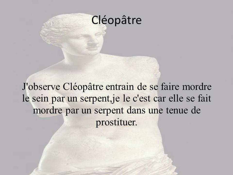 © Musée du Louvre/A. Dequier - M. Bard Ce document est rattaché à : Adam et Eve Joos van CLEVE R.F. 839, R.F. 840
