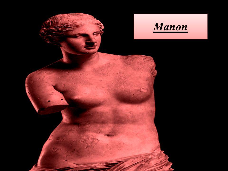 © RMN / Daniel Arnaudet Ce document est rattaché à : La Mort de Cléopâtre Giovanni Pietro Rizzoli, dit GIAMPETRINO R.F. 2282
