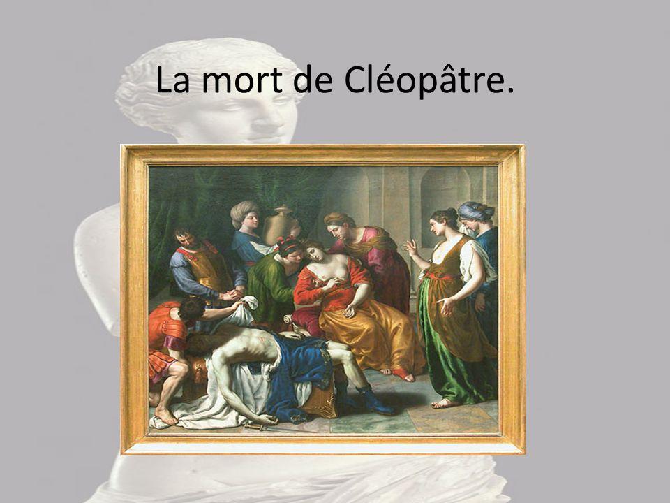 © Musée du Louvre/A. Dequier - M. Bard Ce document est rattaché à : Le Baptême du Christ CORNELISZ. van Haarlem R.F. 1983-91