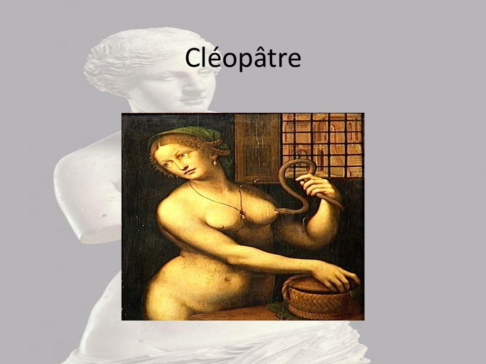 © Musée du Louvre/P. Philibert Ce document est rattaché à : Adam et Ève Allemagne ou Pays-Bas O.A. 200 © Musée du Louvre/P. Philibert Ce document est