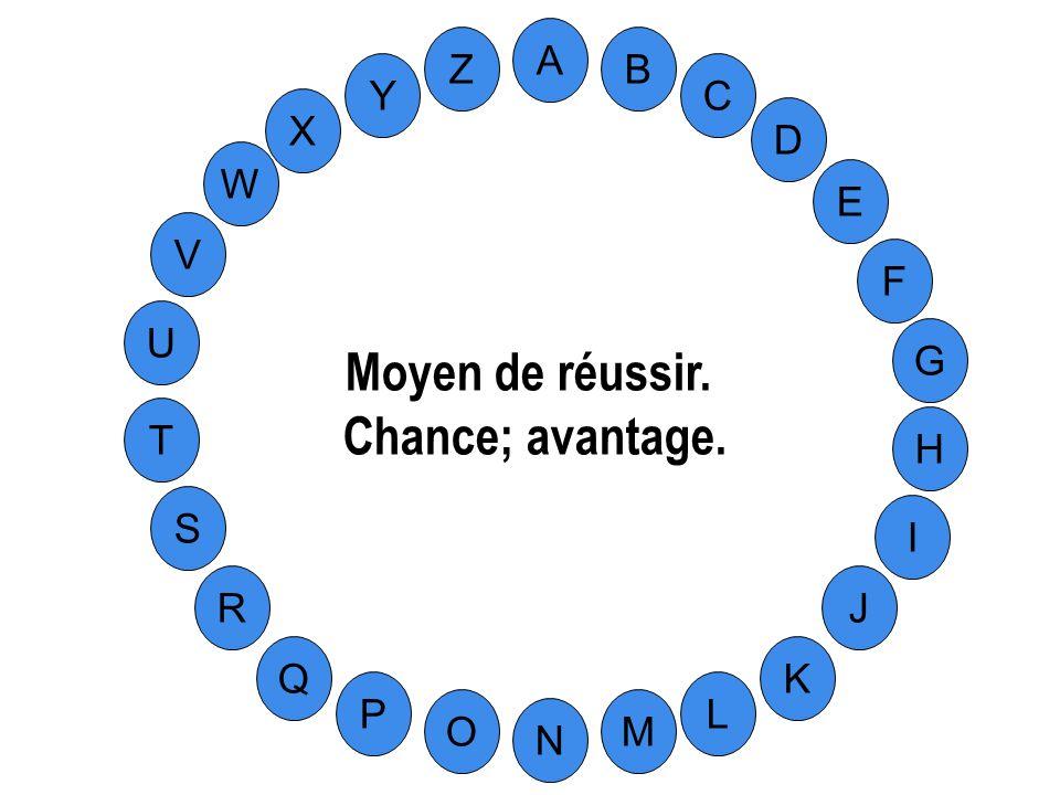 M A G S C U H W Y I F D B L K J T R Q P O N E V Z Émission de télévision franco-allemande de format court (12) diffusée le dimanche sur Arte et dédiée aux cultures françaises et allemandes ainsi qu aux cultures des minorités présentes dans chacun des deux pays.