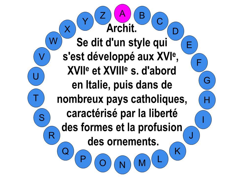 M A G S C U H W Y I F D B L K J T R Q P O N E V Z - Suivre des yeux en identifiant (des caractères, une écriture).