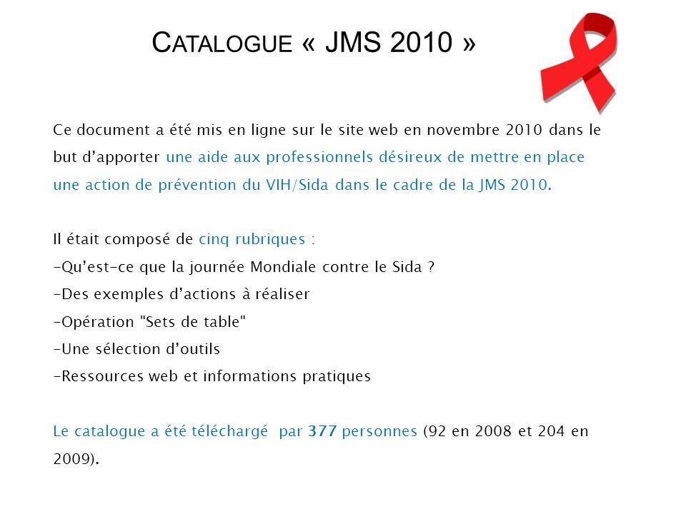 Ce document a été mis en ligne sur le site web en novembre 2010 dans le but dapporter une aide aux professionnels désireux de mettre en place une acti