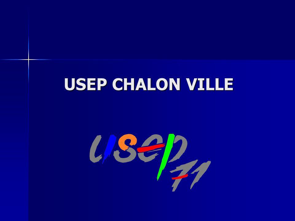USEP CHALON VILLE