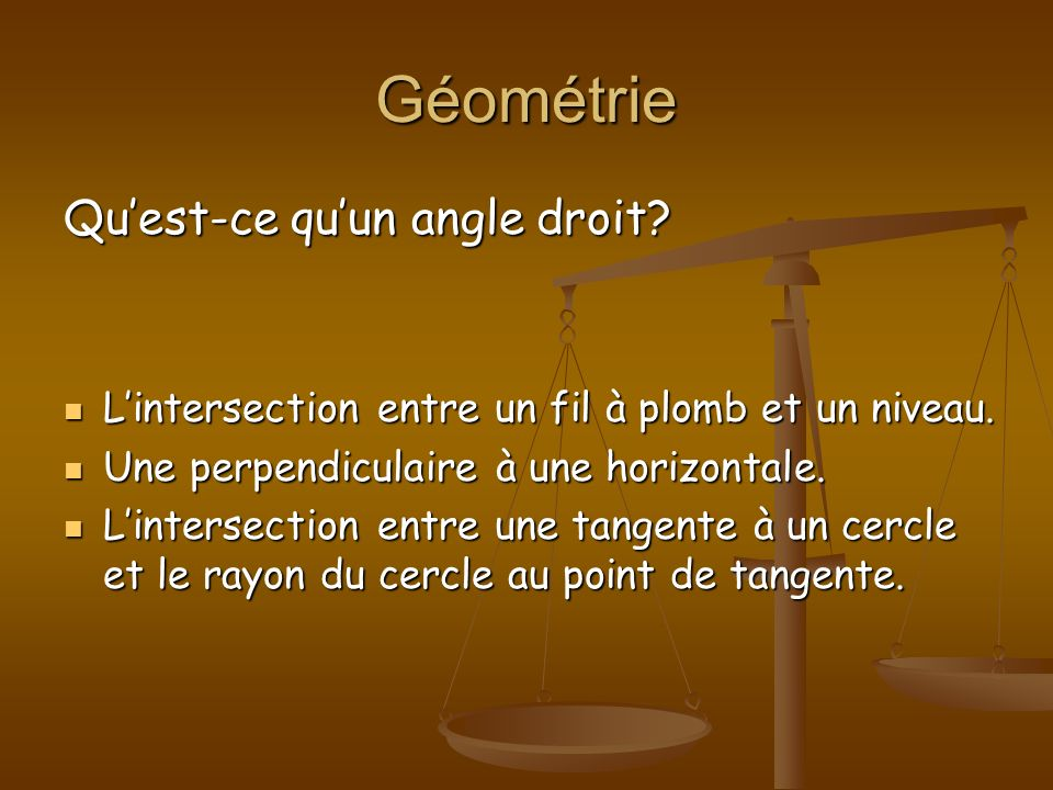 A propos des maths, on se pose … Parfois la question du « comment » Parfois la question du « comment » Rarement celle du « pourquoi » Rarement celle du « pourquoi » Et encore moins celle du « quoi » Et encore moins celle du « quoi » Les maths, un sujet qui apparemment ne passionne pas les enseignants.