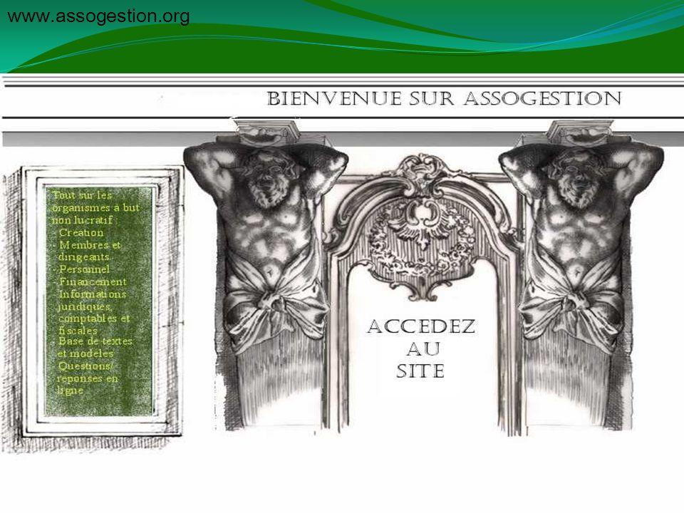 www.assogestion.org