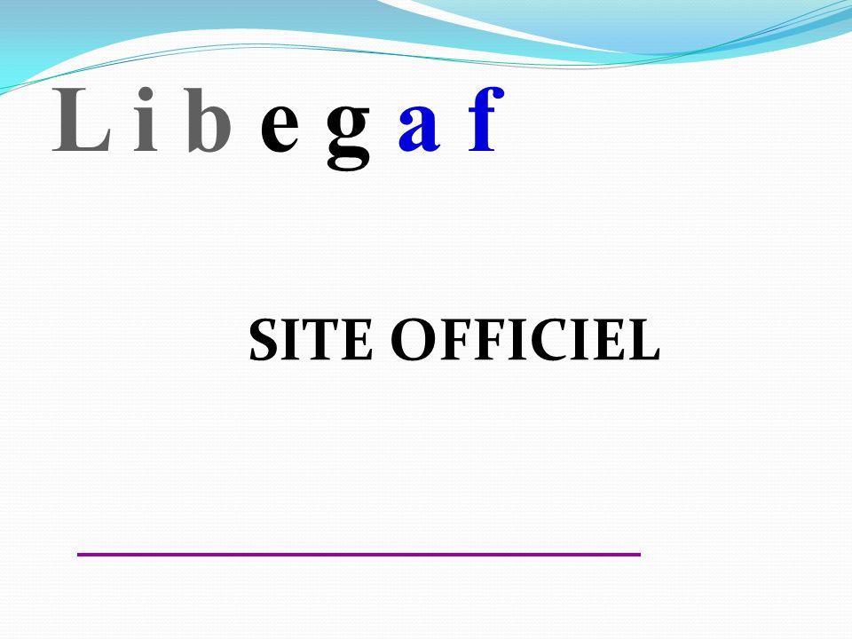 www.libegaf.org