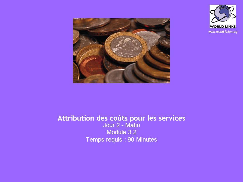 34 Idées de règlements pour le personnel du CLIC l Volontaires Attentes et responsabilités, limites (les volontaires ne doivent pas changer la configu