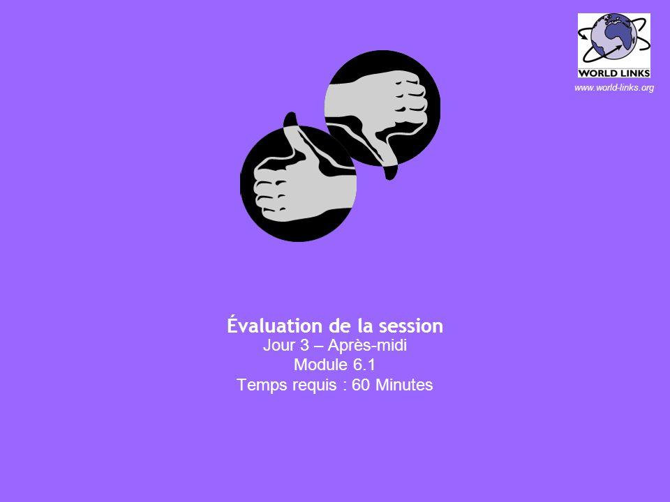 63 Elements dun Plan dAffaires Comité de Gestion Partenariats Mission, Buts et Objectifs Services Politiques et Procedures Euipe de Gestion EvalutionF