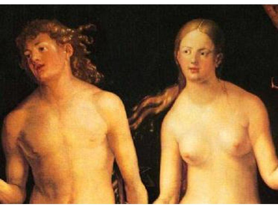 HisStory : Don Juan, Casanova, Cochon, Play-Boy, Apollon, Prince Charmant, Cupidon HerStory : garce, tentatrice, mante religieuse, Vénus, Astarté, Aphrodite, Fée, Sorcière