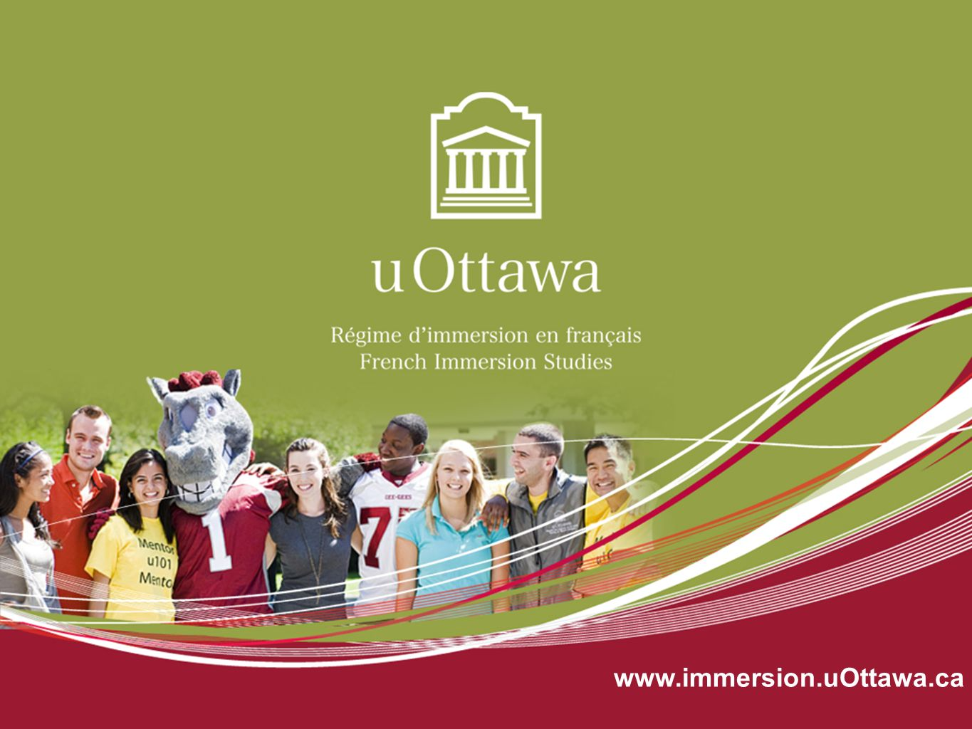 www.immersion.uOttawa.ca