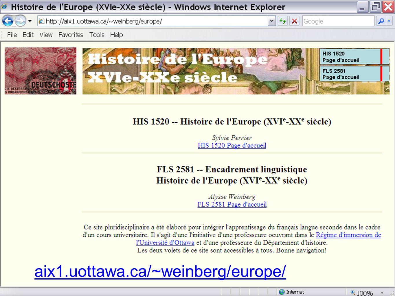 aix1.uottawa.ca/~weinberg/europe/