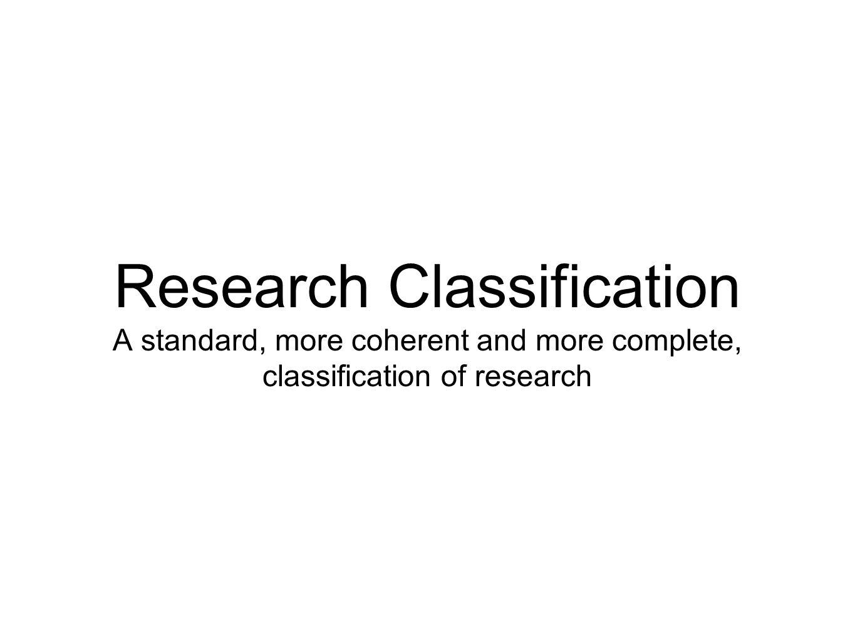Plan de la présentation Origine, besoins et contexte Qualités recherchées Structure de la classification Implantation Priorités du comité Futur