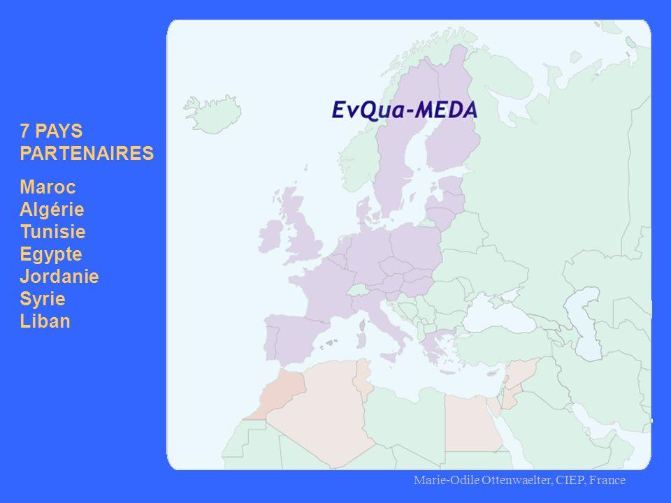 A faire … formation et recherche information (disponible et à jour) réseaux régionaux, inter-régionaux et internationaux plurilinguisme Marie-Odile Ottenwaelter, CIEP, France