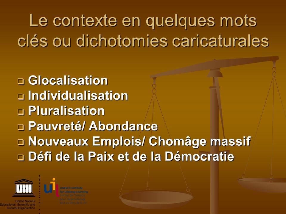 Discours/Proclamations/Intentions Discours/Proclamations/Intentions Documents/Papiers Blancs/Manifestes Documents/Papiers Blancs/Manifestes Et les politiques.