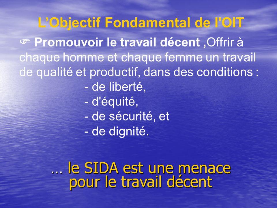 SPECIFICITE DU MONDE DU TRAVAIL TRAVAIL (TEXTES LEGISLATIFS) TRAVAIL (TEXTES LEGISLATIFS) SECURITE SOCIALE SECURITE SOCIALE EMPLOI EMPLOI CONCERTATION/DIALOGUE SOCIAL CONCERTATION/DIALOGUE SOCIAL
