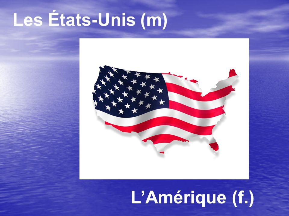 New irregular verb: venir Venir means to come Venir means to come Je viens Je viens Tu viens Tu viens Il/elle/on vient Il/elle/on vient Nous venons Nous venons Vous venez Vous venez Ils/elles viennent Ils/elles viennent Je viens dAllemagne.