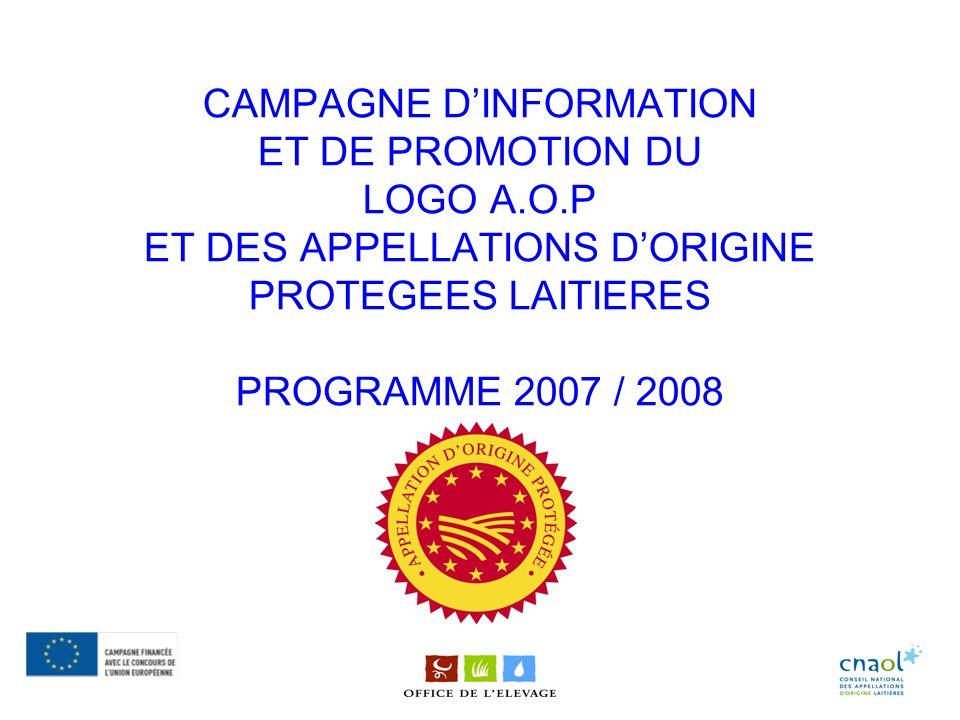 Actions – 1ere année Campagne Presse magazine Internet Edition doutils de communication Evaluation de la campagne