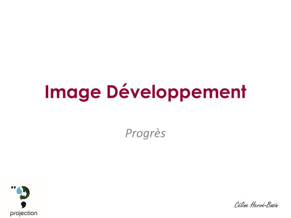 Image Développement Progrès