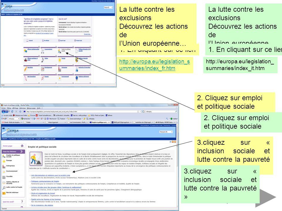 https://webgate.ec.europa.eu/transparency/regrin/welcome.do # Vous pouvez vous inscrire en temps que groupe de représentant dintérêts Cliquez sur Vous pouvez vous inscrire en temps que groupe de représentant dintérêts https://webgate.ec.europa.eu/transparency/regrin/welcome.