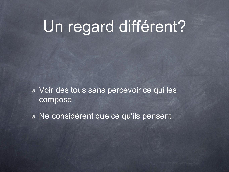 Travail sur les conceptions Écrivez votre thème et les noms des membres de votre équipe Réseau de concepts, votre système explicatif Formuler vos conceptions dans vos propres mots Vérifiez votre français Critères : travail fait (1 pt), clarté (2 pts), cohérence (2 pts), français