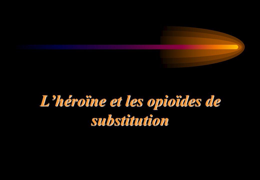Comparaison chez le rat de la DL 50 selon lopiacé et en cas dassociation au flunitrazépam 61,1 ± 21,960,3 ± 21,3Morphine 12,4 ± 1,823,8 ± 5,2Méthadone 40,4 ± 11,0230,6 ± 49,3Buprénorphine DL50 Opioïde + Flunitrazépam DL50 Opioïde seul Opiacé testé * * Méthode : Up and down method of Bruce Borron SW, Hum Exp Toxicol 2002
