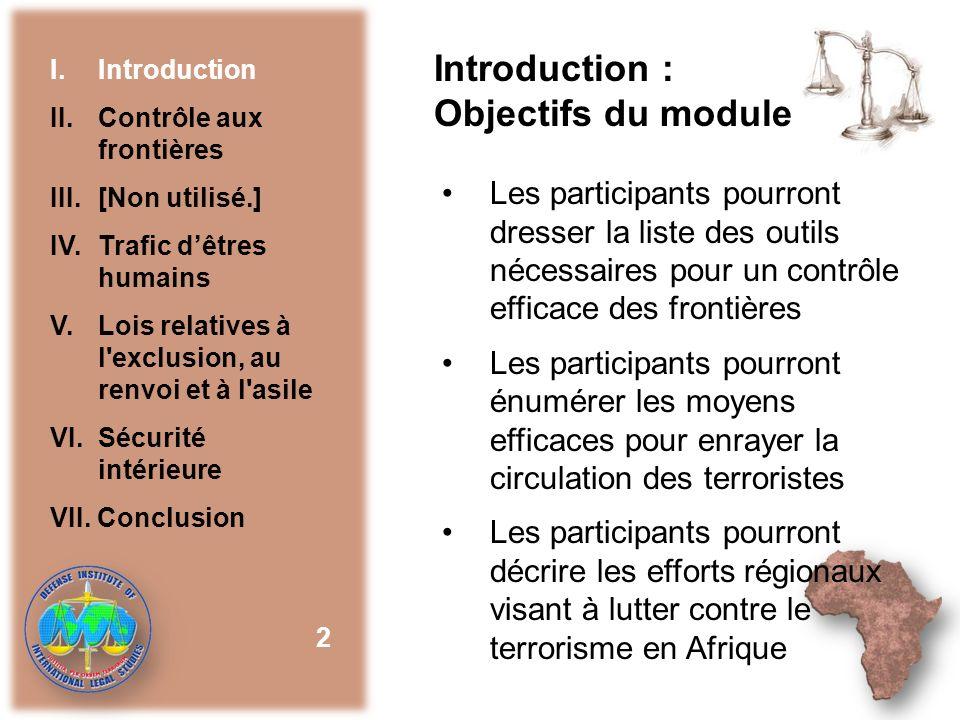 Membre du Groupe intergouvernemental daction contre le blanchiment dargent en Afrique de l Ouest A ratifié lamendement à la Convention sur la protection physique des matières nucléaires 63 VI.