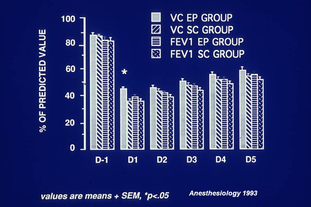 Anesthesiology 1993