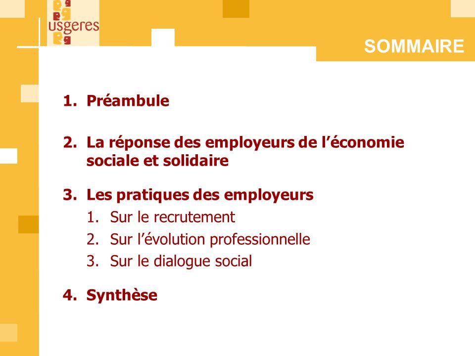 Préambule 3