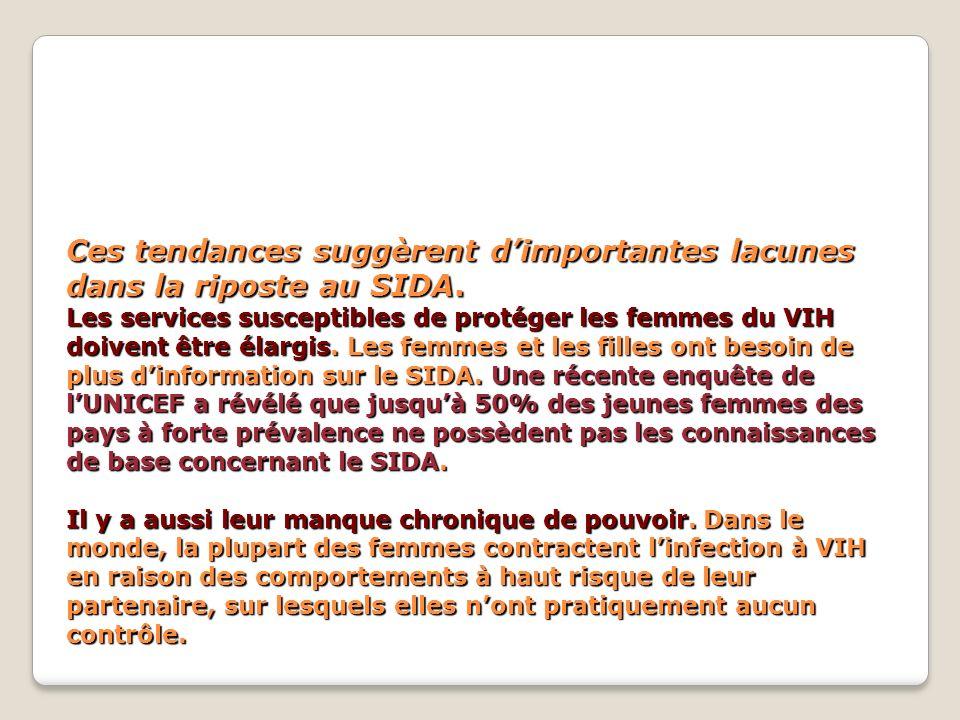 II/ HISTORIQUE DE LACCES AUX ARV 09 Juin 2000 : consensus sur le suivi clinico biologique et lindication du traitement ARV.