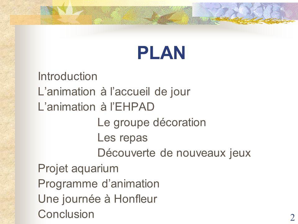 3 Introduction EHPAD Résidence Maurice Barthes 50 résidents Equipe soignante composée dIDE, AS, ASH 1 médecin coordonnateur
