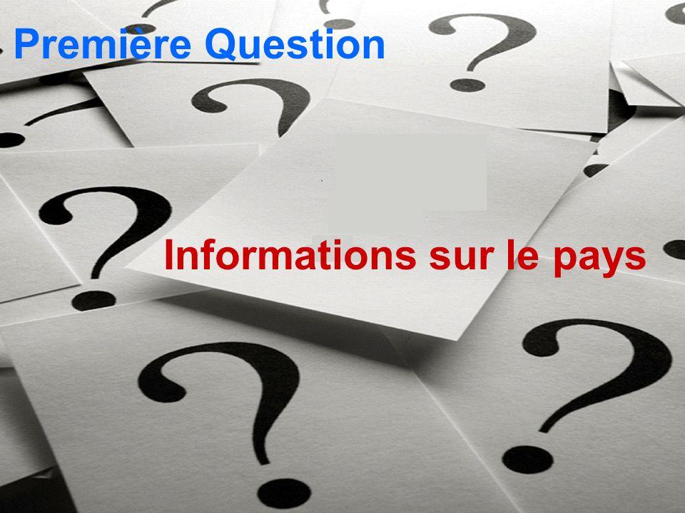 Informations sur le pays Le Francais est la langue officielle et voisine avec 60 dialectes, en particulier le dioula et le baoulé.