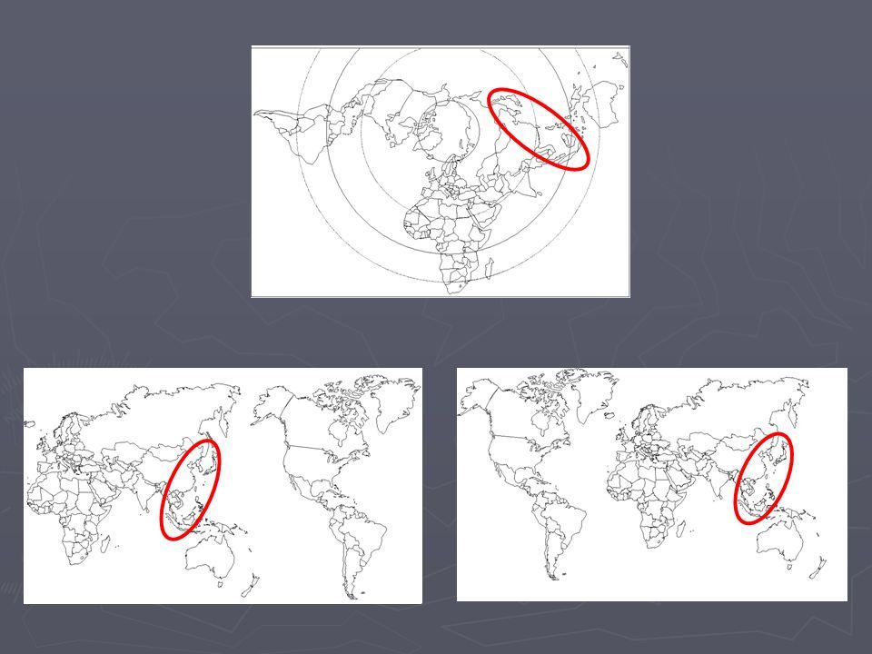 Japon Corée du Nord Corée du Sud Taïwan Chine Singapour Malaisie Philippines Indonésie Brunei Laos Cambodge Myanmar ThaïlandeVietnam Hong Kong