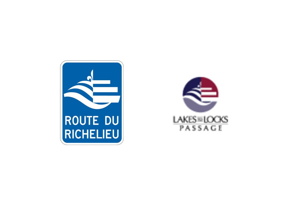 La Route du Richelieu 260 km de route signalisée 25 municipalités traversées 4 MRC : –MRC de Pierre-De Saurel –MRC de la Vallée-du-Richelieu –MRC de Rouville –MRC du Haut-Richelieu