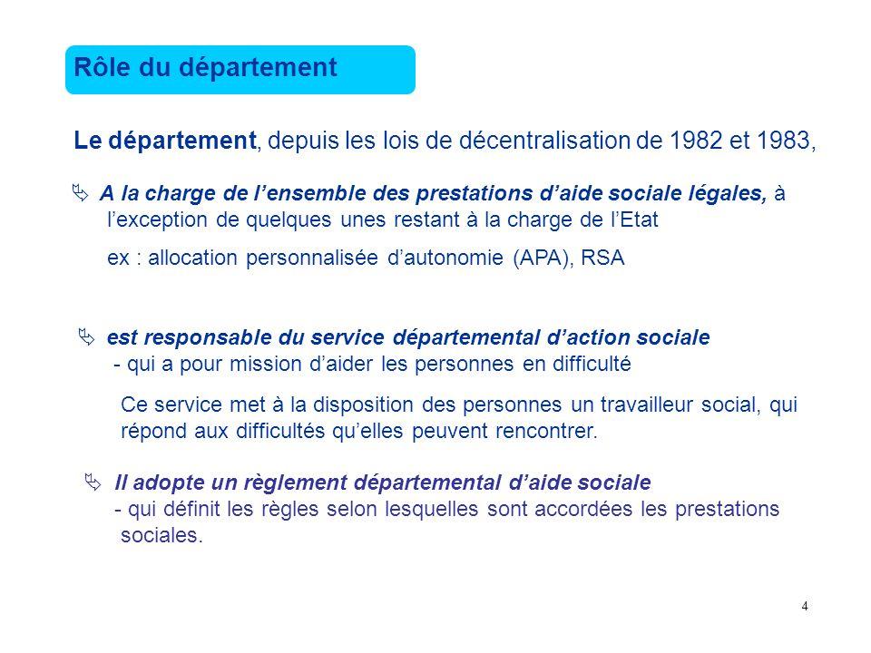 DOCUMENTATION Vous trouverez sur le site de lAMF www.amf.asso.fr Lensemble des notes, comptes rendus de réunion lettres adressées aux ministres et leur réponse concernant les sujets abordés