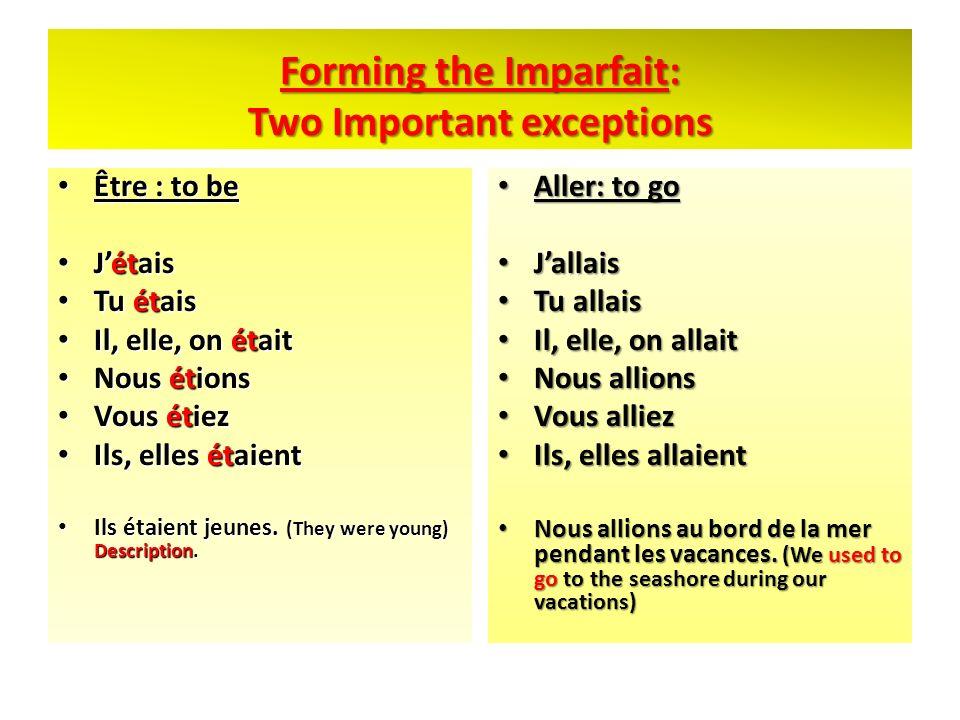 reflexive verb presentpassé composé Compare the reflexive verb in the present & in the passé composé.