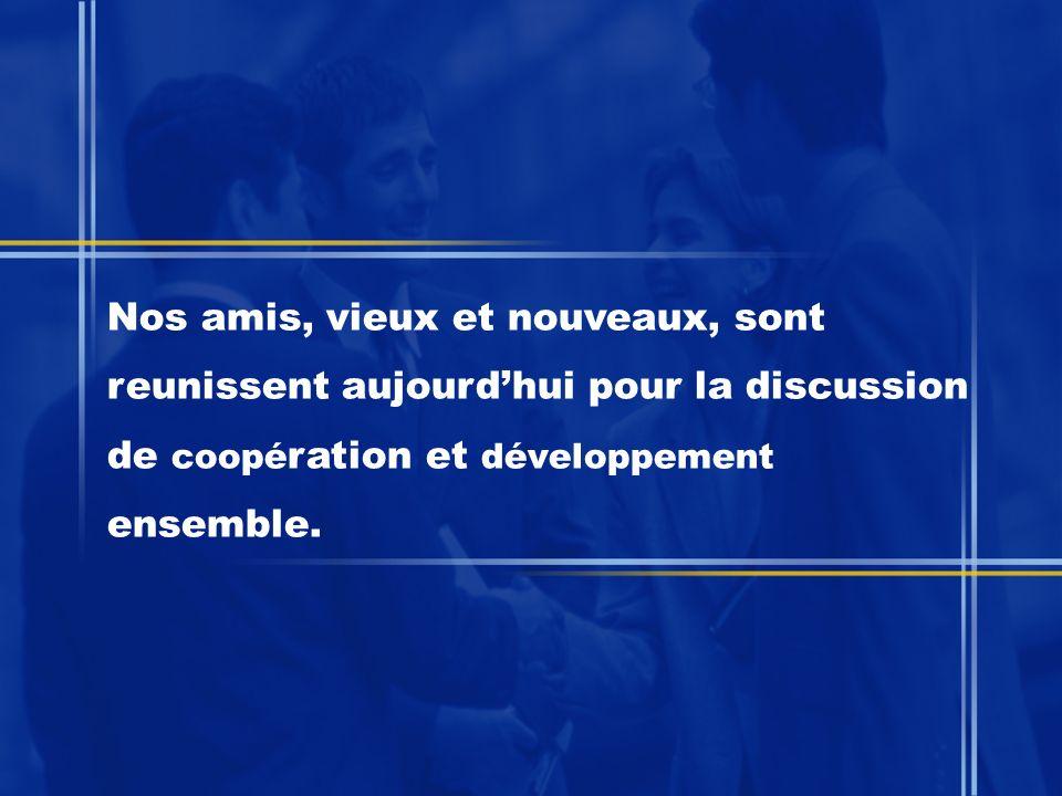 Investissement français à TEDA - 21 entreprises des capitaux françaises - avec investissement total de 181 millions USD, soit une occupation de 1.3% de celui de toute la zone - lexportation à France est de 6.460 million USD Tianjin en bref