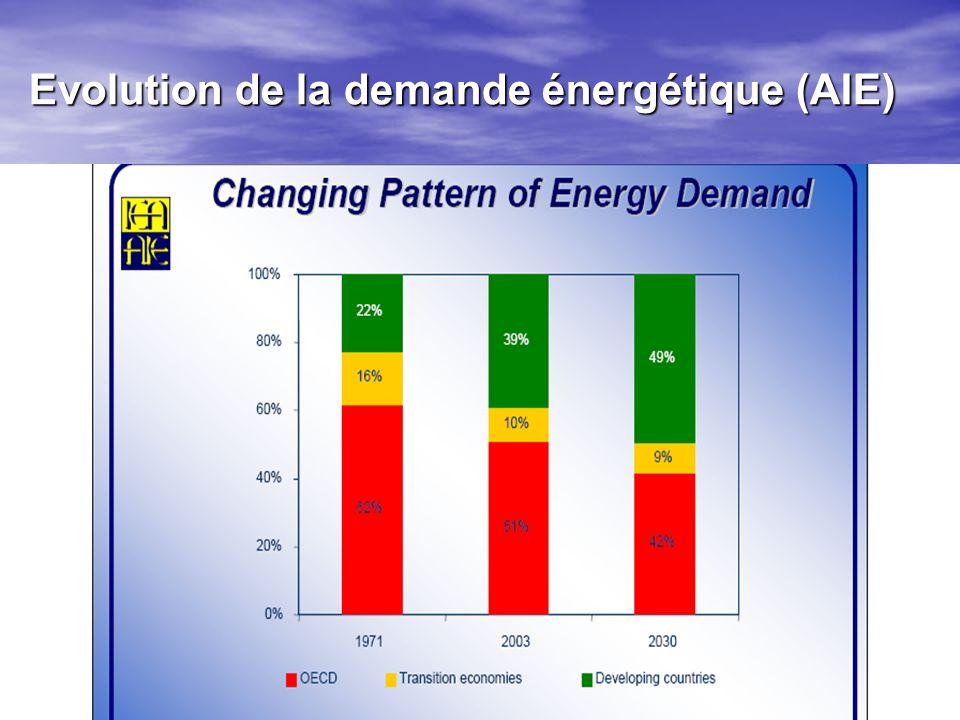 Coûts de production de lElectricité par EnR